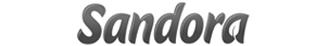 сандора